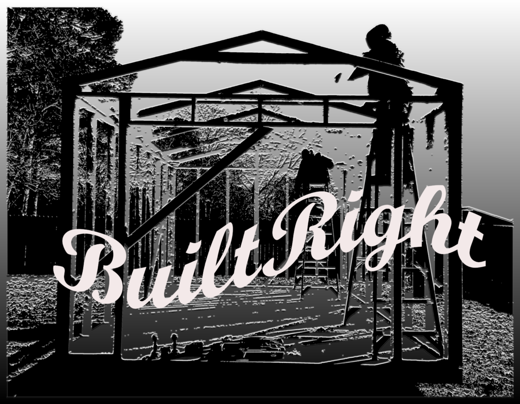 builtright-portable-building-cullman-alabama