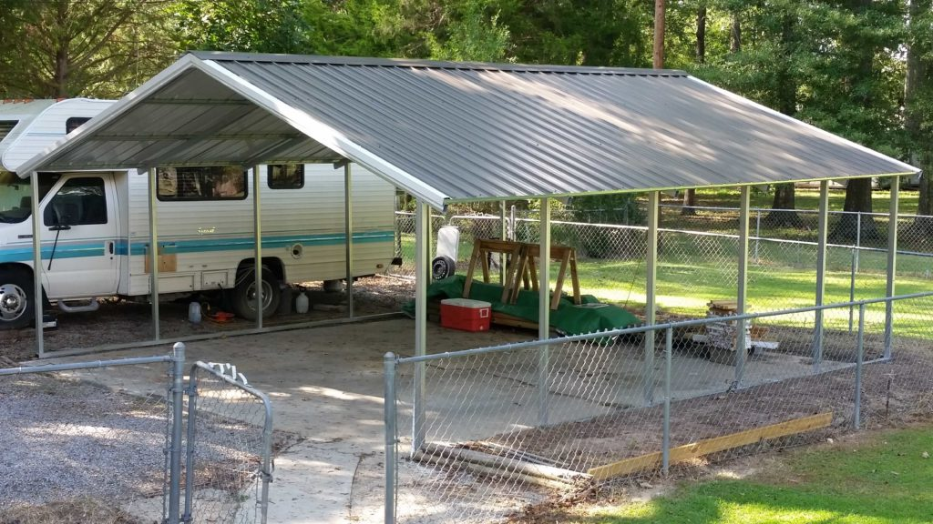 carports_in_cullman_alabama