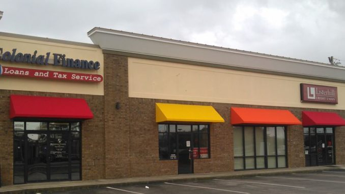 window-awnings-canvas-cullman-alabama
