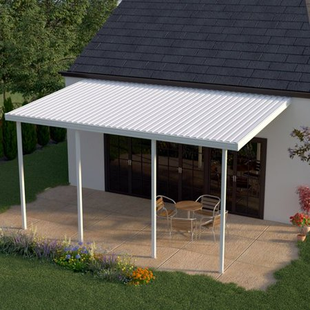 decatur-awnings