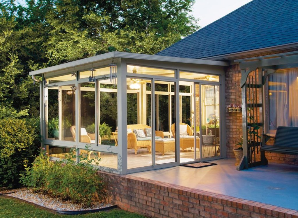 sunrooms-in-cullman-alabama